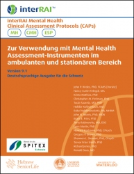 MH CAPs Swiss German cover