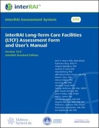 LTCF 10.0 cover
