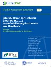 HC Swiss German cover