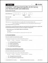 mit self-reported coursework form