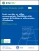 Santé mentale en milieu communautaire (SMMC) interRAI, 9.2