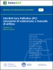 interRAI Cure Palliative (PC) strumento di valutazione e manual di utilizzo, Ver