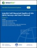interRAI Self-Reported Quality of Life (QOL) Surveys and User's Manual, 9.3