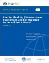 interRAI Check-Up (CU)